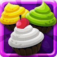 Bakery Rush