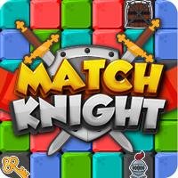 Match Knight